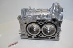 GT86/BRZ verstärkter Shortblock FA20 Stufe2 über 400PS+