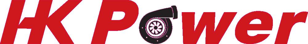 HK-Power Webshop-Logo